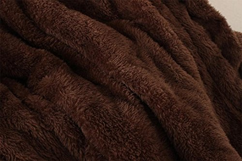 Familizo Gray Winter Hooded Collar Outwear Coat Coats Faux Thick XXL Women Pink Winter Jacket Coat Long Fur Warm Parka Slim Women ESxHZwdqp