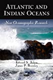 Atlantic and Indian Oceans, Edward S. Askew and James P. Bromley, 1606924753