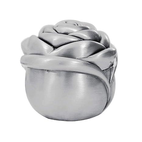 Caja para anillo de boda, joyas, cajas de regalo, anillos, caja de