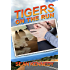Tigers on the Run (Tigers and Devils Book 3)