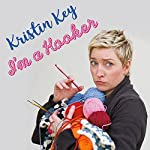 I'm a Hooker | Kristin Key