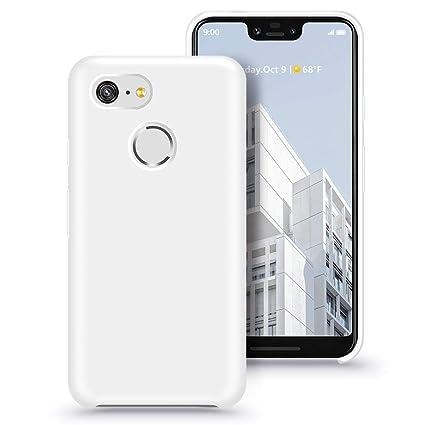 Amazon.com: Funda para Google Pixel 3 XL, Google Pixel 3 XL ...
