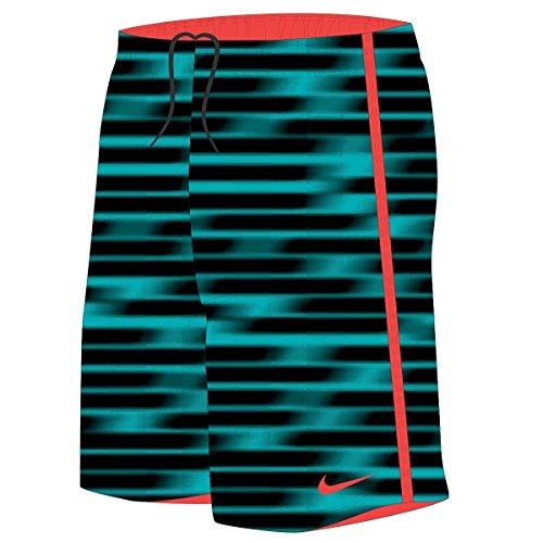 Nike Boy's Blurred 9