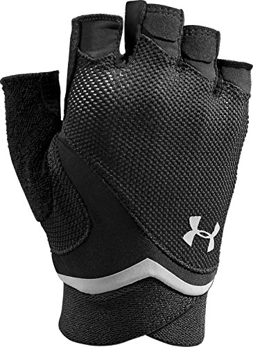 Under Armour Womens Flux product image