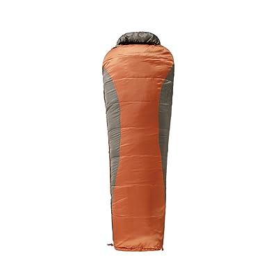 Équipement De Plein Air Randonnée Voyage Momies Froides Coton Antigel Sacs De Couchage De Taille Adulte. 3 Couleurs