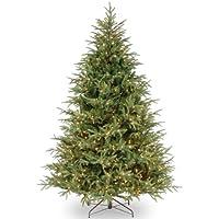National Tree Company 7.5 Foot