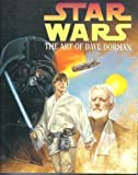 Star Wars: The Art of Dave Dorman (FPG art books)