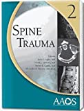 Spine Trauma, Zigler, Jack and Eismont, Frank, 0892037539