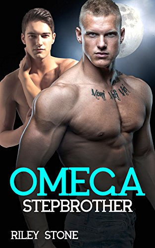 Omega Stepbrother: MPreg