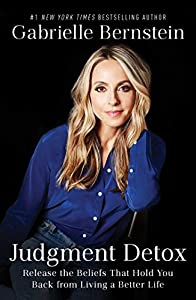 Gabrielle Bernstein (Author)  Buy new: $13.99