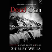 Dead Calm | Shirley Wells