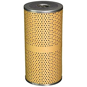 Baldwin Heavy Duty P20-HD Oil Filter Element,Full-Flow