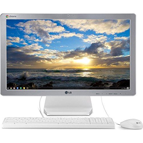 lg-chromebase-22cv241-w-22-inch-all-in-one-cloud-desktop