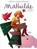 Mathilde Vol.4
