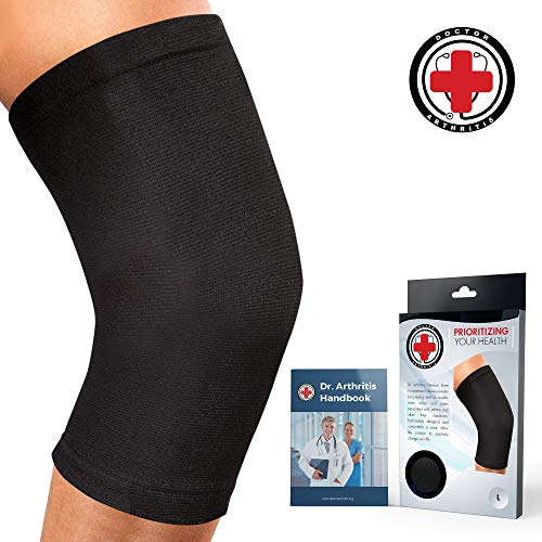 Compression Guaranteed Arthritis Tendonitis Weightlifting product image