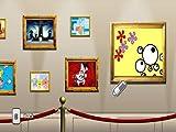 SpongeBob Squigglepants - Nintendo 3DS