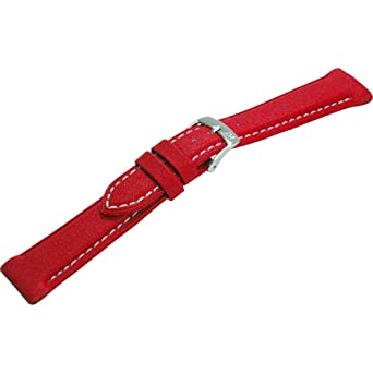 orologio cinturini di ricambio orologi uomo Morellato Linea Sport classico  cod. A01U3822A42083CR18 93c5987704a
