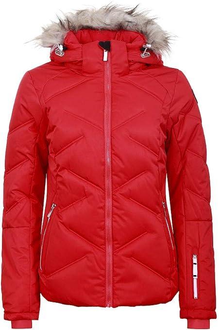 Icepeak Womens Elsah Jacket