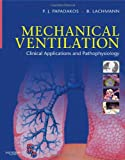 img - for Mechanical Ventilation: Clinical Applications and Pathophysiology, 1e book / textbook / text book