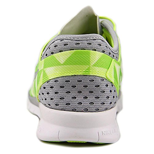 Nike Zapatillas air mogan 2 700-VOLT WOLF GREY WHITE