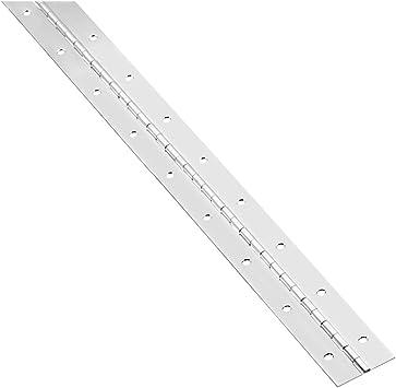 Hard-to-Find Fastener 014973195793 Phillips Flat Wood Screws Piece-40 6 x 1//2