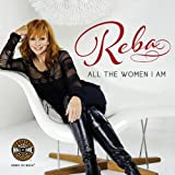 Reba : All the Women I Am, Country Music Hall of Fame, 0915608200