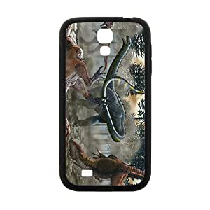 Creative Creative Dinosaurs Hot Seller High Quality Case Cove For Samsung Galaxy S4