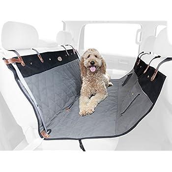 Amazon Com Petsafe Solvit 62448 Premium Hammock Seat