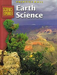 Earth Science (Prentice Hall Science Explorer)