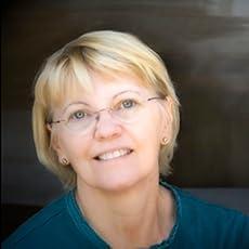 Sue Breton