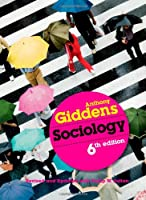 Sociology, 6th Edition Front Cover