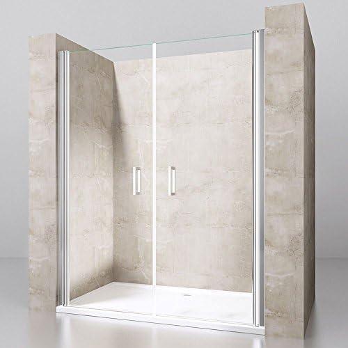 durovin baños Teramo – 22 moderno y contemporáneo ducha almacenaje ...