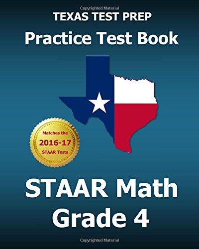 released taks test essays Taks test directory: taks practice, scores, test dates and online news articles.