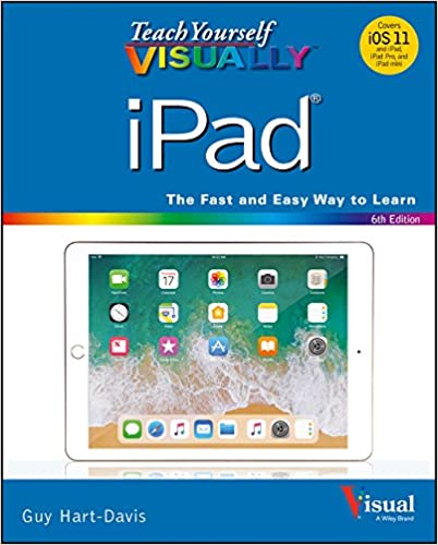 Amazon Ebook Ipad