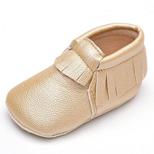 Bracks - Cordones de zapatos adultos unisex, color Gris, talla Talla Unica