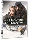 La Montaña Entre Nosotros [DVD]