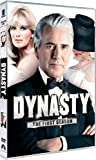 Dynasty Season 1 [DVD] [1980]