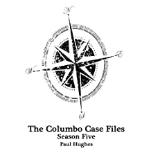 The Columbo Case Files Season Five