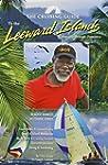 The Cruising Guide to the Leeward Isl...