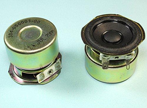 Buy boston acoustics speakers computer