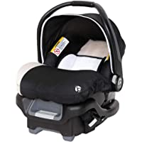 Baby Trend Ally 35 Unisex Newborn Baby Infant Car Seat Carrier Travel System with Extra Cozy Cover for Babies Up to 35…