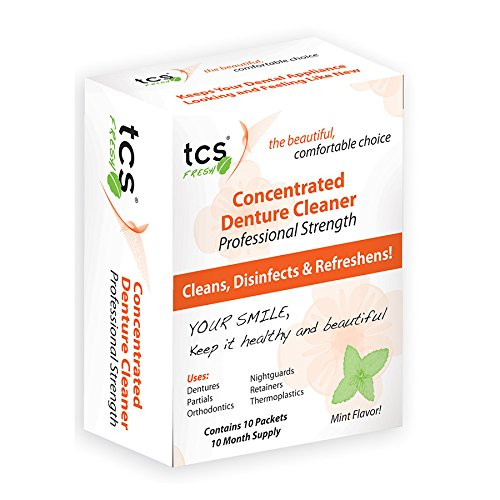 tcs-dental-appliance-cleaner-10-month-supply