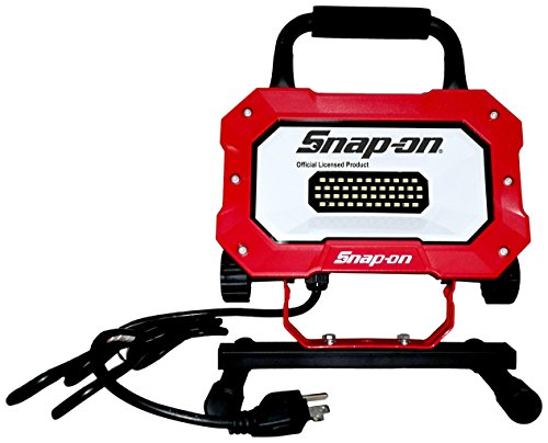 Snap On Led Light Rechargeable in US - 1