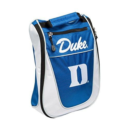 Duke Golf Bags - 3