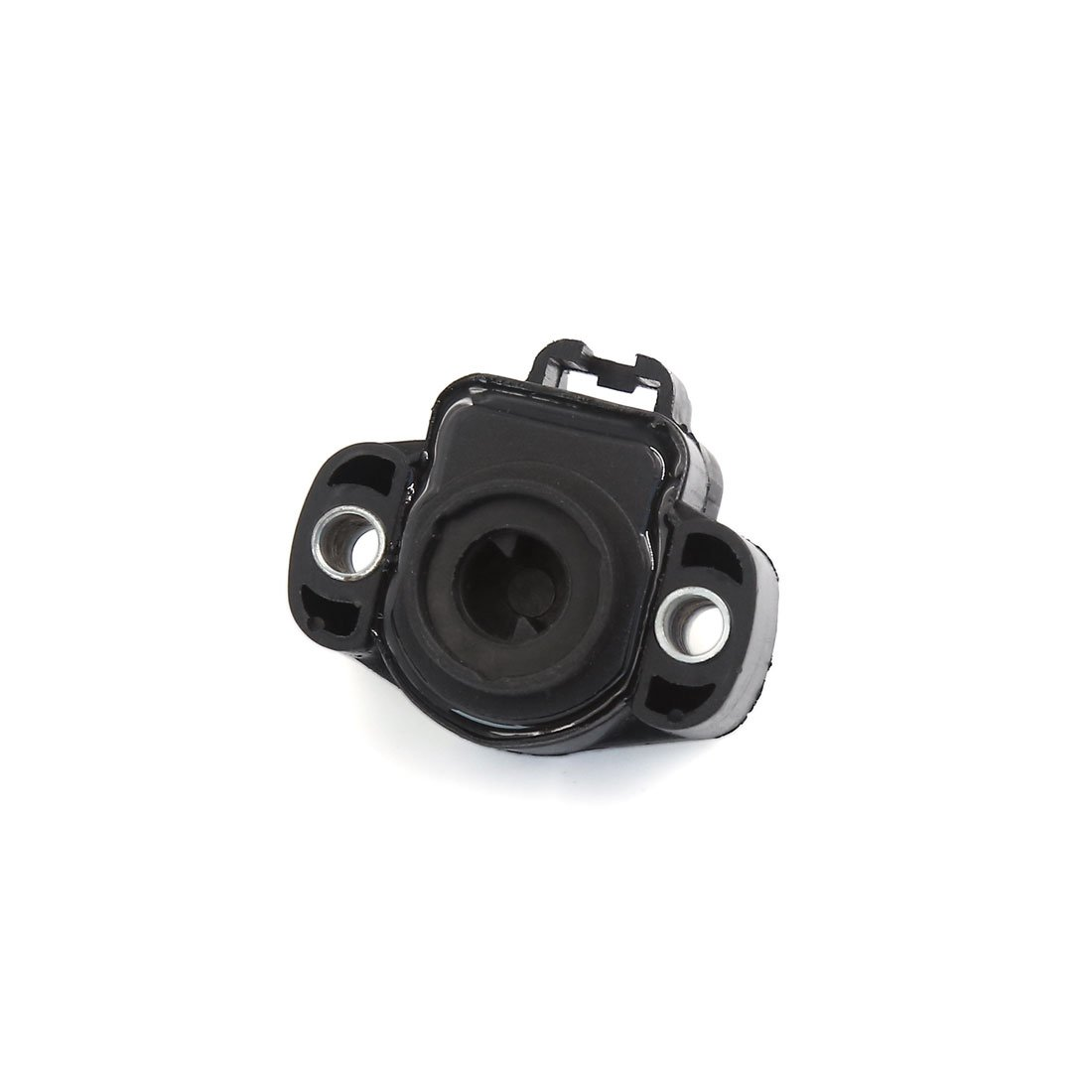 uxcell 4874371AB Throttle Position Sensor Replacement for Jeep Cherokee Dodge Dakota 1997-2002 a16112300ux0530