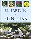 El Jardin del Bienestar, Wolfgang Hensel, 1405490039