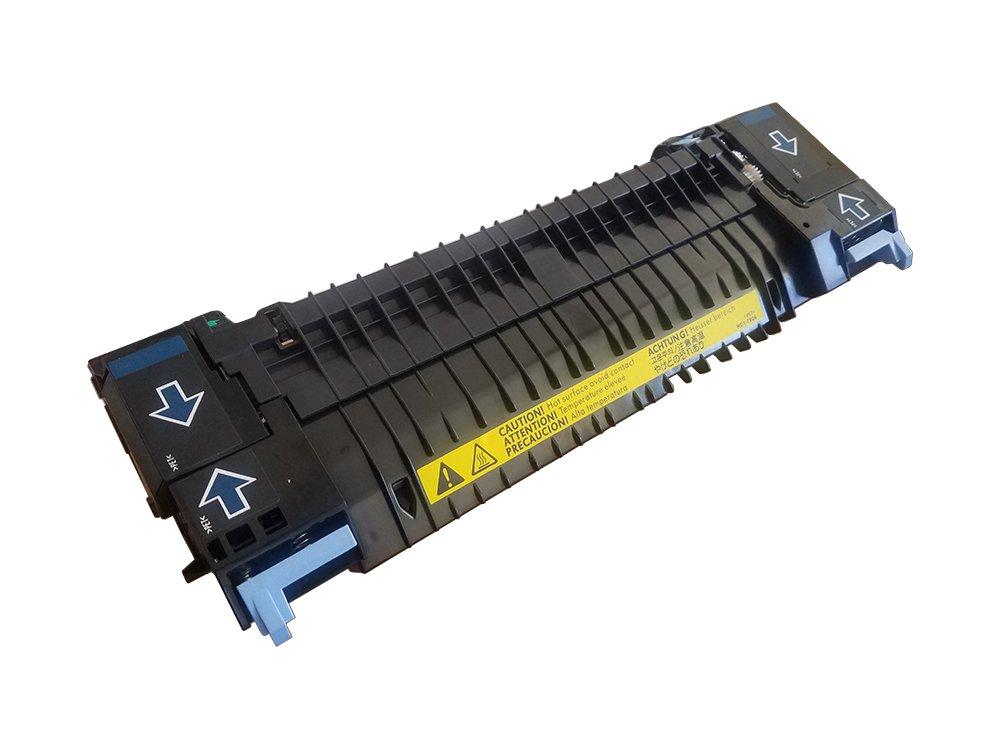 Altru Print RM1-2763-AP (RM1-2665) Fuser Kit for HP Color Laserjet 2700/3000 / 3600/3800 / CP3505 (110V) by Altru Print