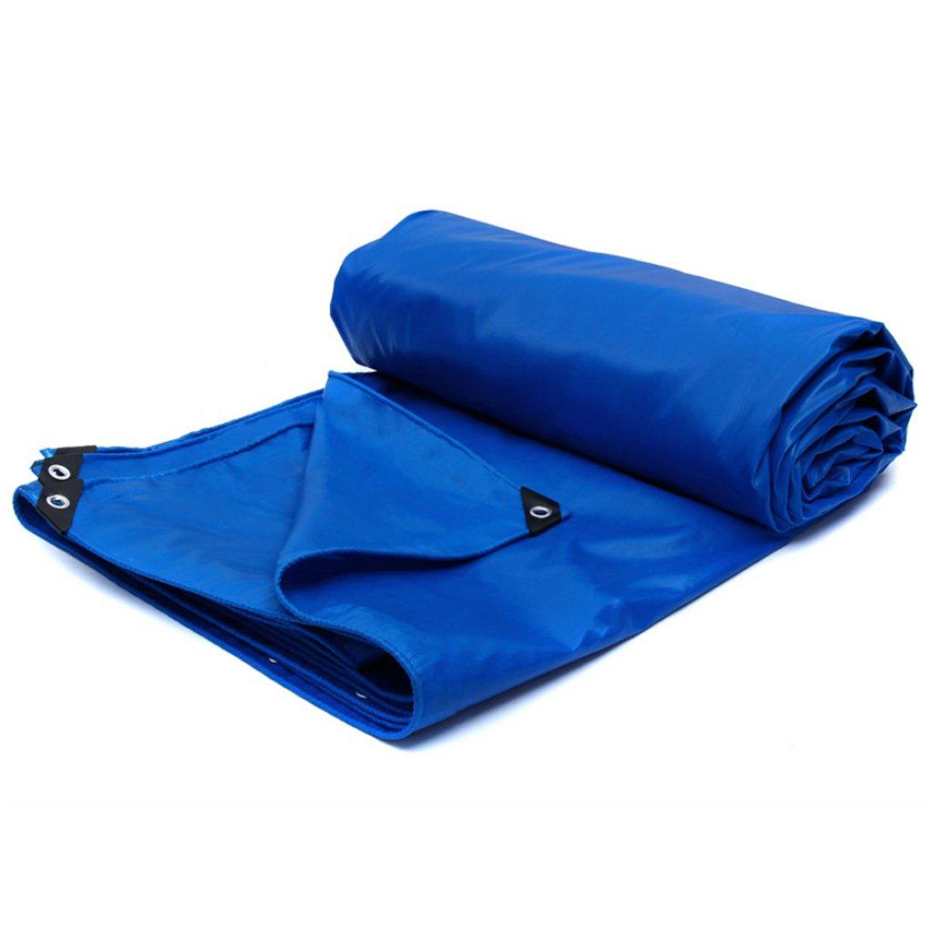 BÂche Tissu étanche à la Pluie bÂche imperméable à l'eau BÂche imperméable à l'eau bÂche en Tissu imperméable à l'eau épaisseur  57