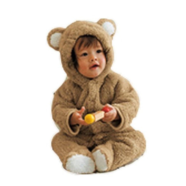 3938dd958 Baby   Toddler Quality Super Soft Furry Cute Baby Teddy Bear ...