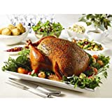 Carolina Turkey, Tom Whole Ref, 23 Pound -- 2 per case.